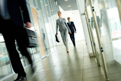 6 tipos de viajes de empresa
