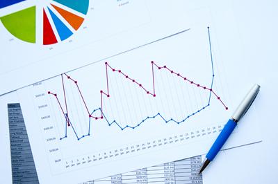 Controller financiero: 8 consejos para tener sanas las finanzas de tu empresa