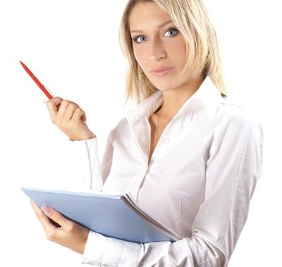 Buenas prácticas para evitar el fraude interno en tu empresa
