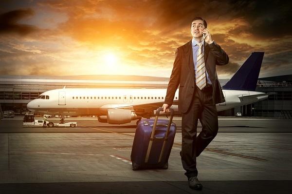 Business travel los 5 puntos que no pueden faltan en un programa de gestion del riesgo.jpg