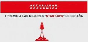 Captio_es_premiada_como_mejor_startup_de_Espaa_2015_-_2