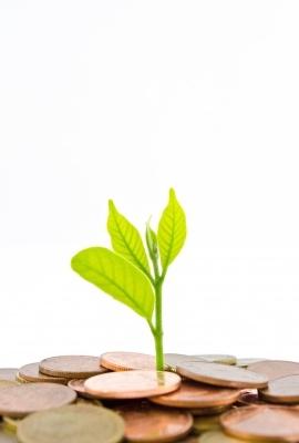 Como_te_ayuda_Captio_a_organizar_un_evento_sostenible