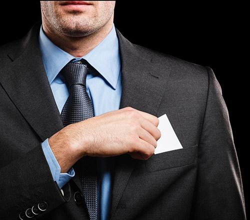 Consejos_para_una_tarjeta_de_empresa_10