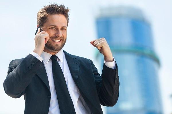 Claves para retener el talento en tu departamento comercial