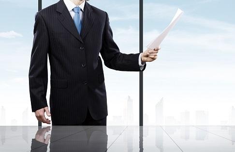 Los retos que afronta un Director Comercial exitoso