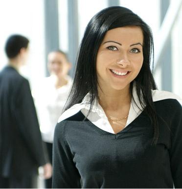 El_business_casual_code_para_viajes_de_empresa