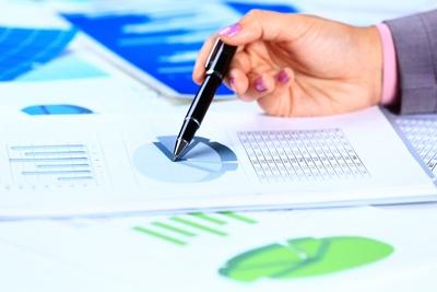 Las ventajas de controlar el fraude interno