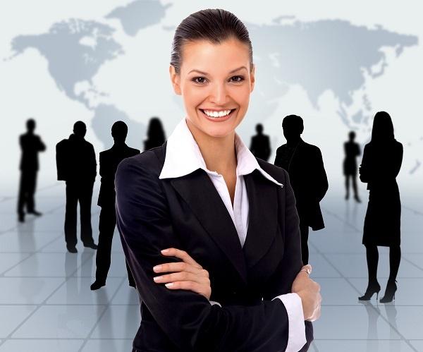El trabajo a distancia y los negocios internacionales