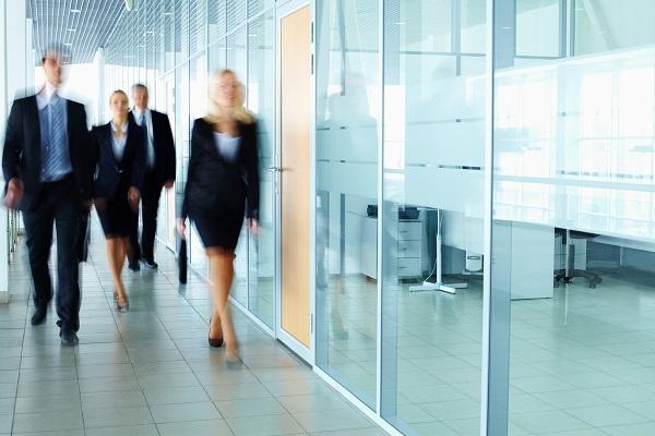 3 claves para ser más competitivo gracias a la innovación