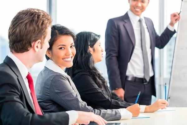 Estructura_y_fuerza_de_ventas_una_de_las_claves_hacia_la_productividad_laboral.jpg