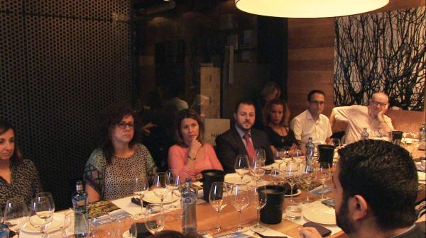 Evento_Captio_y_Bodegas_Torres