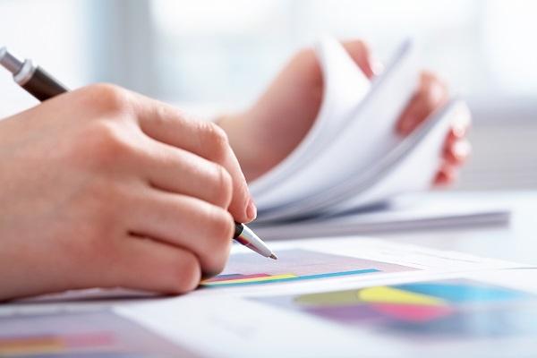 ¿Existen alternativas a la gestión por procesos?