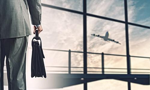 Glosario básico para el Business Traveller