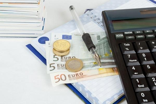 Mejora la gestión de tus gastos de empresa con la hoja de gastos 3.0