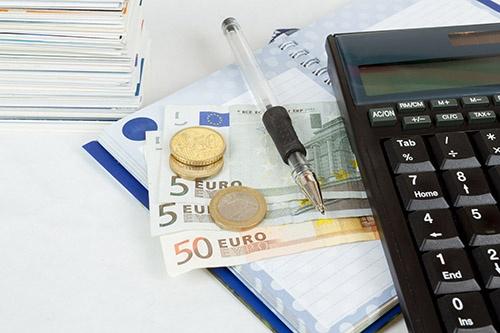 Hoja de gastos: descubre las mejores prácticas para su gestión