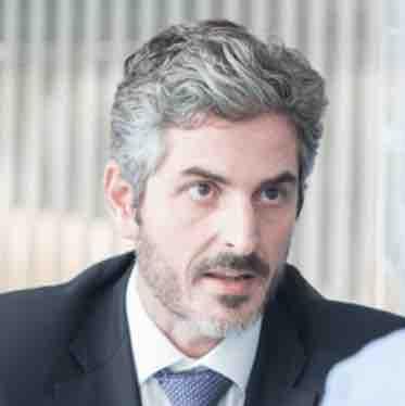Jacobo Ferrando