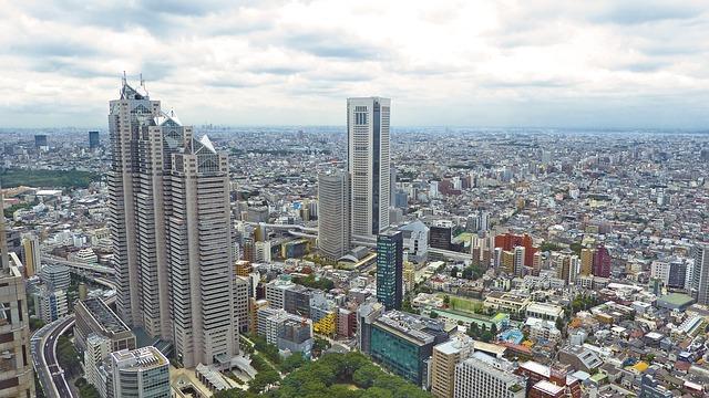 Japón: 7 diferencias culturales importantes para un business traveller