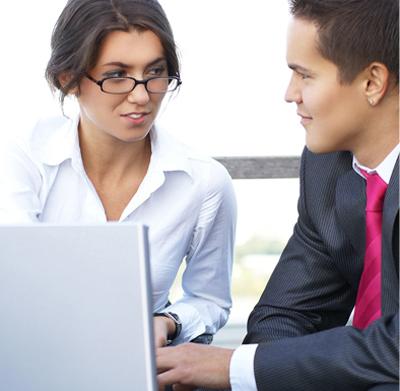 La_hoja_de_gastos_responsabilidades_del_supervisor_y_del_reportador
