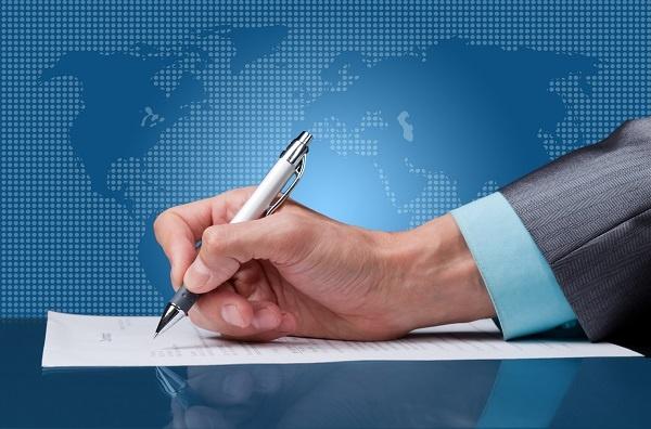 Las 5 reglas de oro de los negocios internacionales