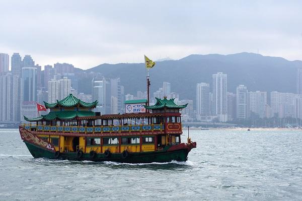 Las_claves_que_van_a_ayudarte_a_conquistar_China.jpg