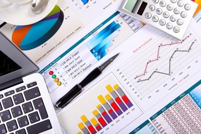 La importancia del cash flow en el control financiero