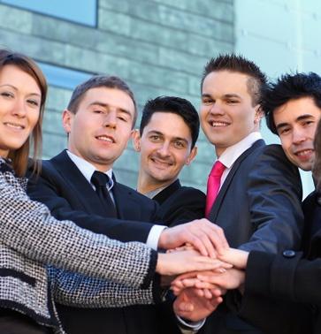 Organizar_un_evento_interno_y_team_building
