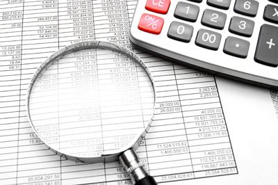 Reforma Fiscal 2015 sobre las Sociedades: conócela