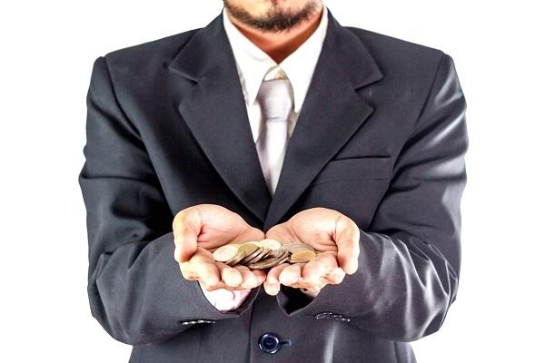 5 formas de ahorrar costes en tu empresa