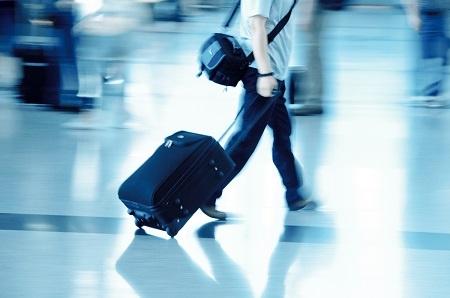 Cómo afectará el SII al sector del Business Travel, por Josep Chiva