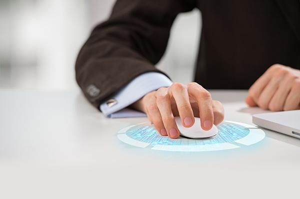claves-para-iniciar-la-transformacion-digital-de-tu-empresa.jpg