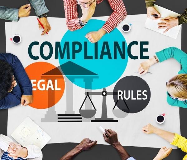 La figura del Compliance Officer en los Negocios Internacionales