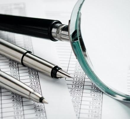 Consecuencias del fraude interno en la gestión de gastos