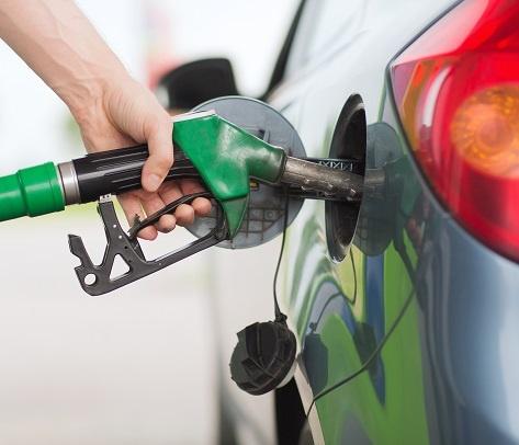 Las claves para deducir el IVA de la gasolina