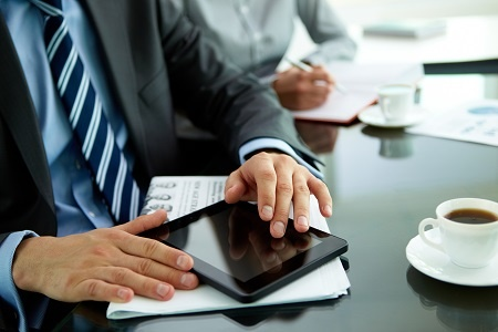 Las 3 diferencias del SII respecto al actual modelo de gestión del IVA