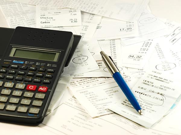 Digitalización certificada: las claves para sustituir las facturas en papel