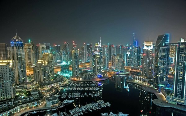 Consejos para las estrategias empresariales en los Emirates Árabes