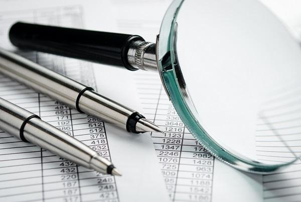 ¿Qué apunte contable hacer para la autoliquidación del IVA?