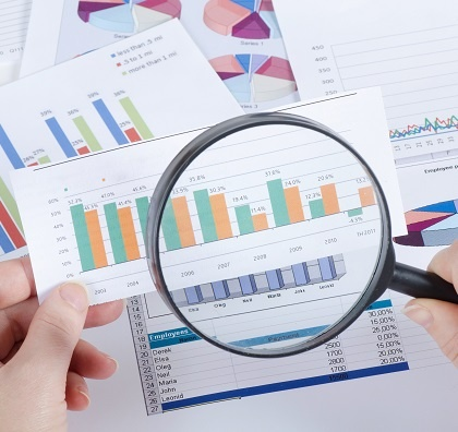Conoce los principales mecanismos de prevención del fraude interno
