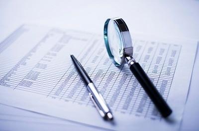 ¿El SII va aumentar el control sobre el fraude en la gestión del IVA?