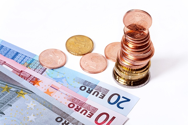 Liquidità aziendale: consigli per un cashflow positivo