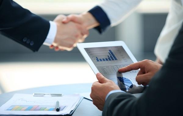 3 claves para identificar oportunidades de innovación en tu empresa