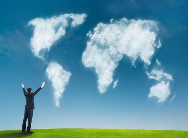 Plantilla: ¿está tu empresa preparada para la internacionalización?