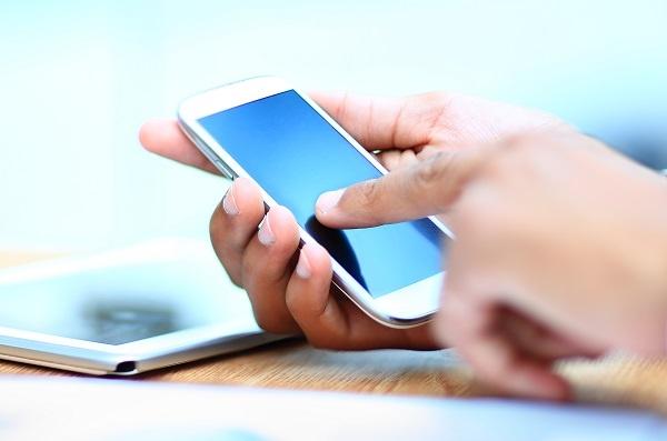 Lo último en medios de pago fintech: los mobile wallets