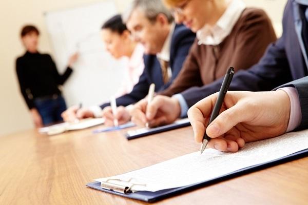 La formación de los empleados es clave en los negocios internacionales
