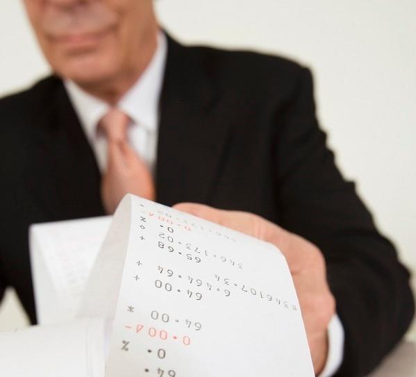 ¿Cómo recuperar el IVA de las facturas impagadas?