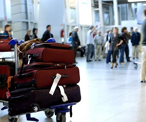 plan de movilidad maleta.jpg