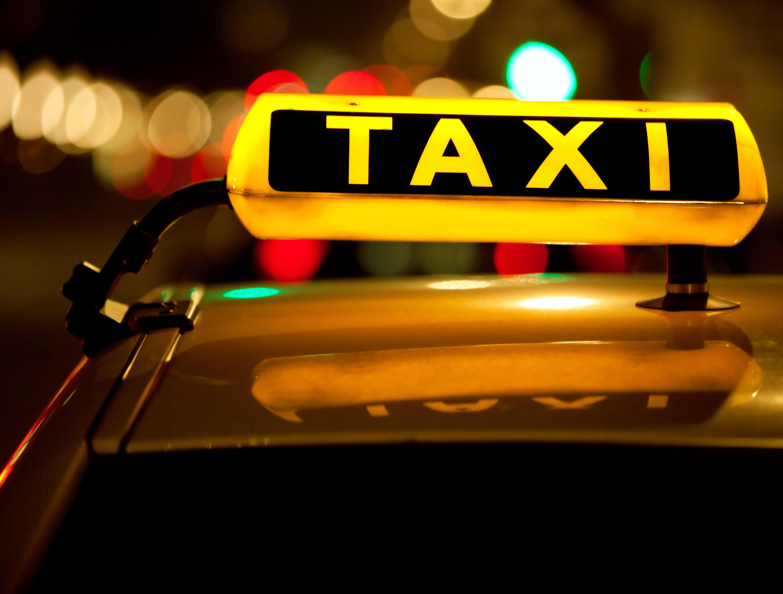¡Taxi!, lo que necesitas saber sobre su precio
