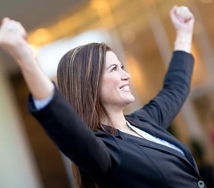 Por qué apostar por un entorno laboral saludable