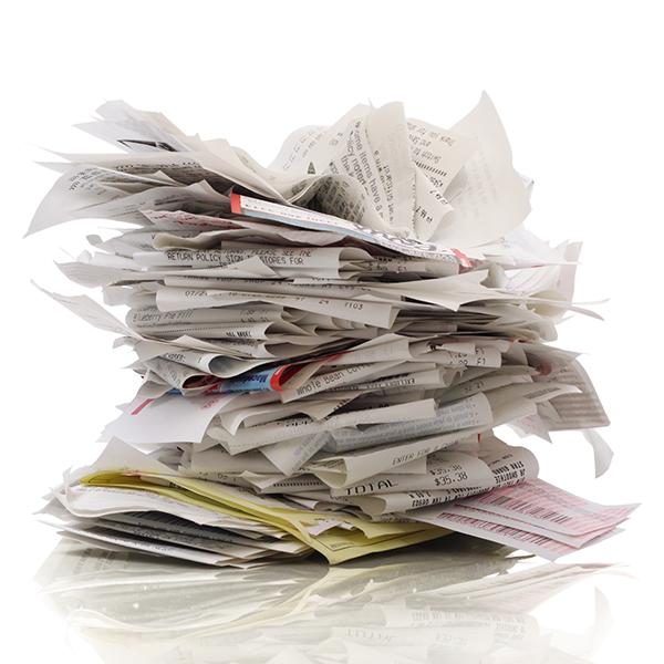 ¿Sabías que si quieres deducir el IVA el tique es ahora factura simplificada?