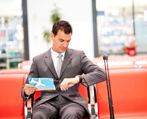 Rimborso spese: le ore di viaggio sono considerate ore di lavoro?